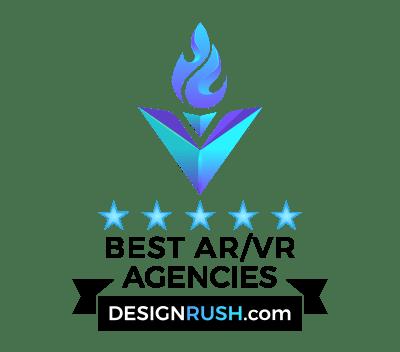 Best AR/VR Agencies