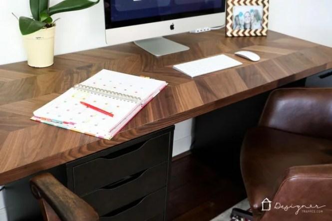 ikea countertop desk bstcountertops