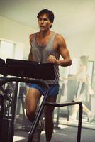 Tn_Workout