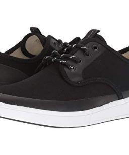Fayette sneaker