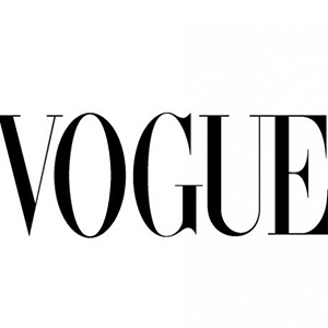 British Vogue Survey Measures Ad Influence