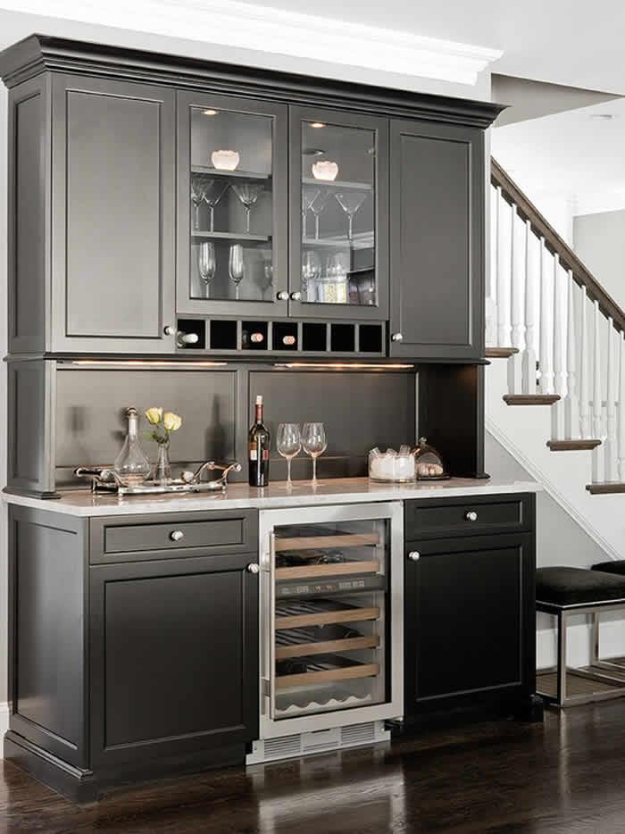 Mini Bar Design For Home Brightchat Co