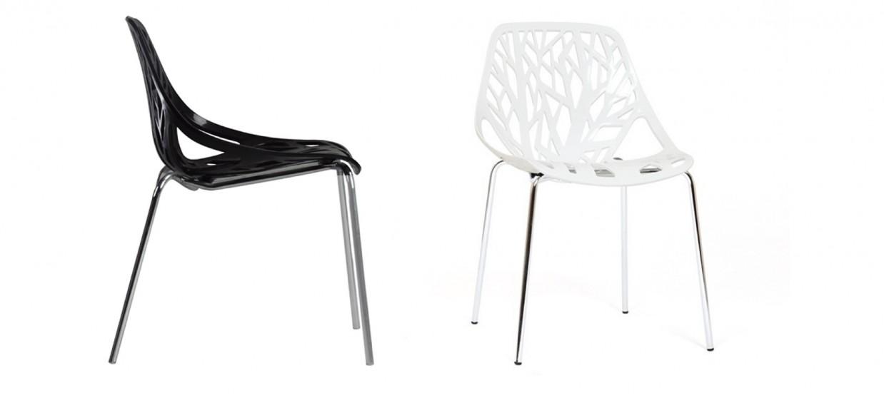 Chaise Design  Au Meilleur Prix