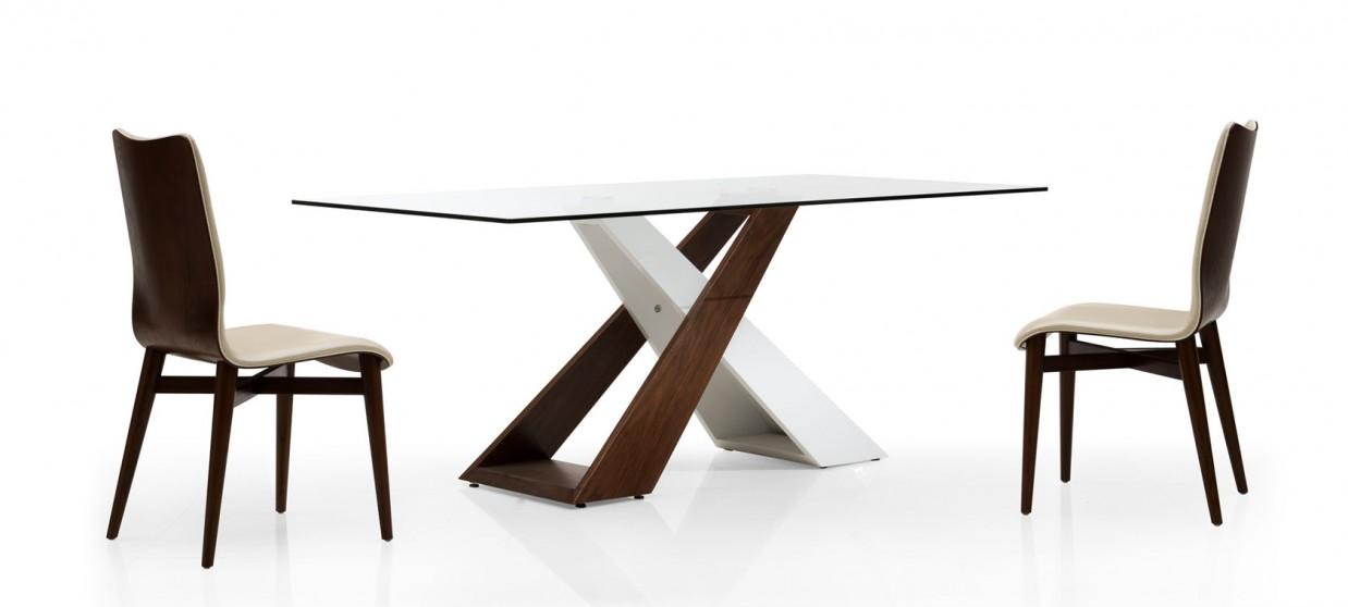 table chaises de cuisine pas cher
