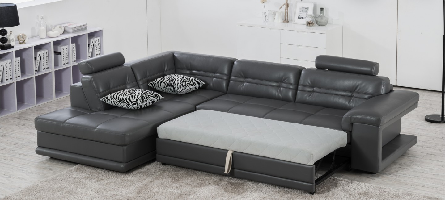 Canap Taupe Prix Discount