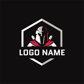 Free Esports Logo Maker Create An Esports Logo For Game Designevo