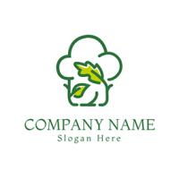 Free Chef Logo Designs   DesignEvo Logo Maker