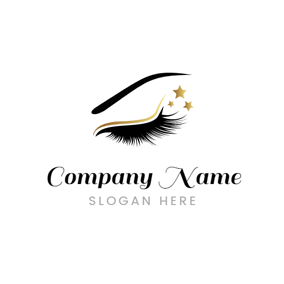 free fashion logo beauty