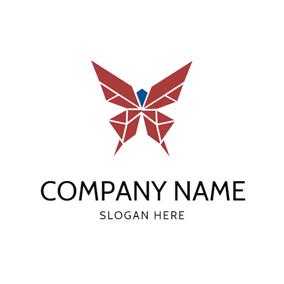 Free Craft Logo Designs Designevo Logo Maker
