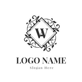 monogram maker make a