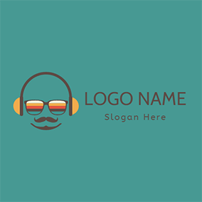 free trap logo designs