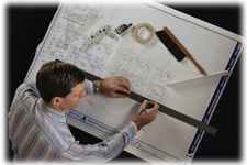 High Quality Building Designers And Architects