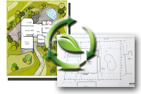 sustainable site planning