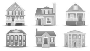 Residential Architectural Styles