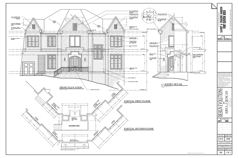 Redesigning the Front of a House to Improve Curb Appeal on house construction, house layout design, house template, house model design, house drawing, house painting design, house art design, house design blueprint, house perspective design, house autocad, house architecture design, house graphic design, house light design, house green design, sketchup house design, green building design, house studio design, product page design, house study design, house plans with furniture layouts,