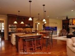 Cashton kitchen photo 2