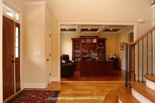 Cashton office photo 1