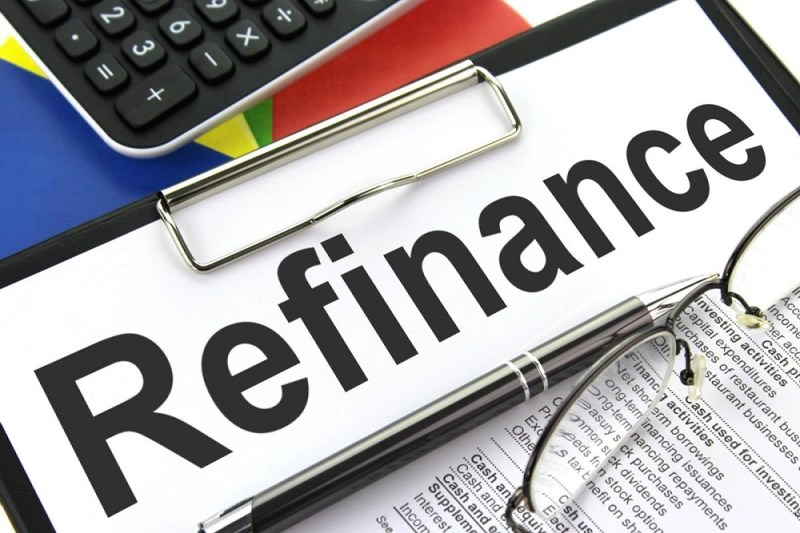 financing options for your home remodel
