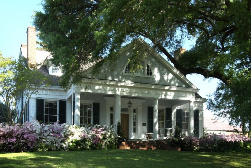 Home Design Plans That Never Go Out of Style