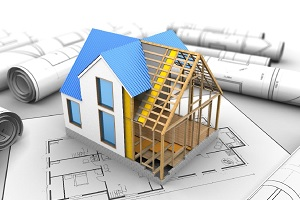 Finding the Perfect Square Footage for Your New Home