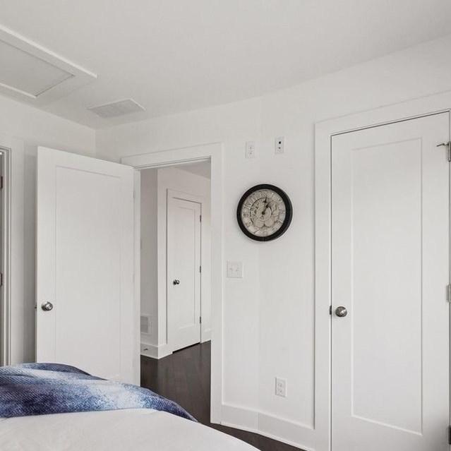 Perla house plan bed 2