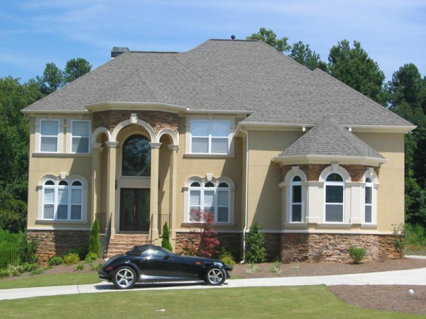 Radcliffe Home Photo-2