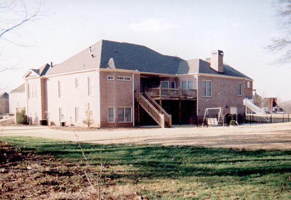 Stanford II home-6