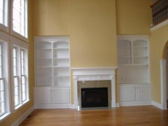 Malveaux grand room-1