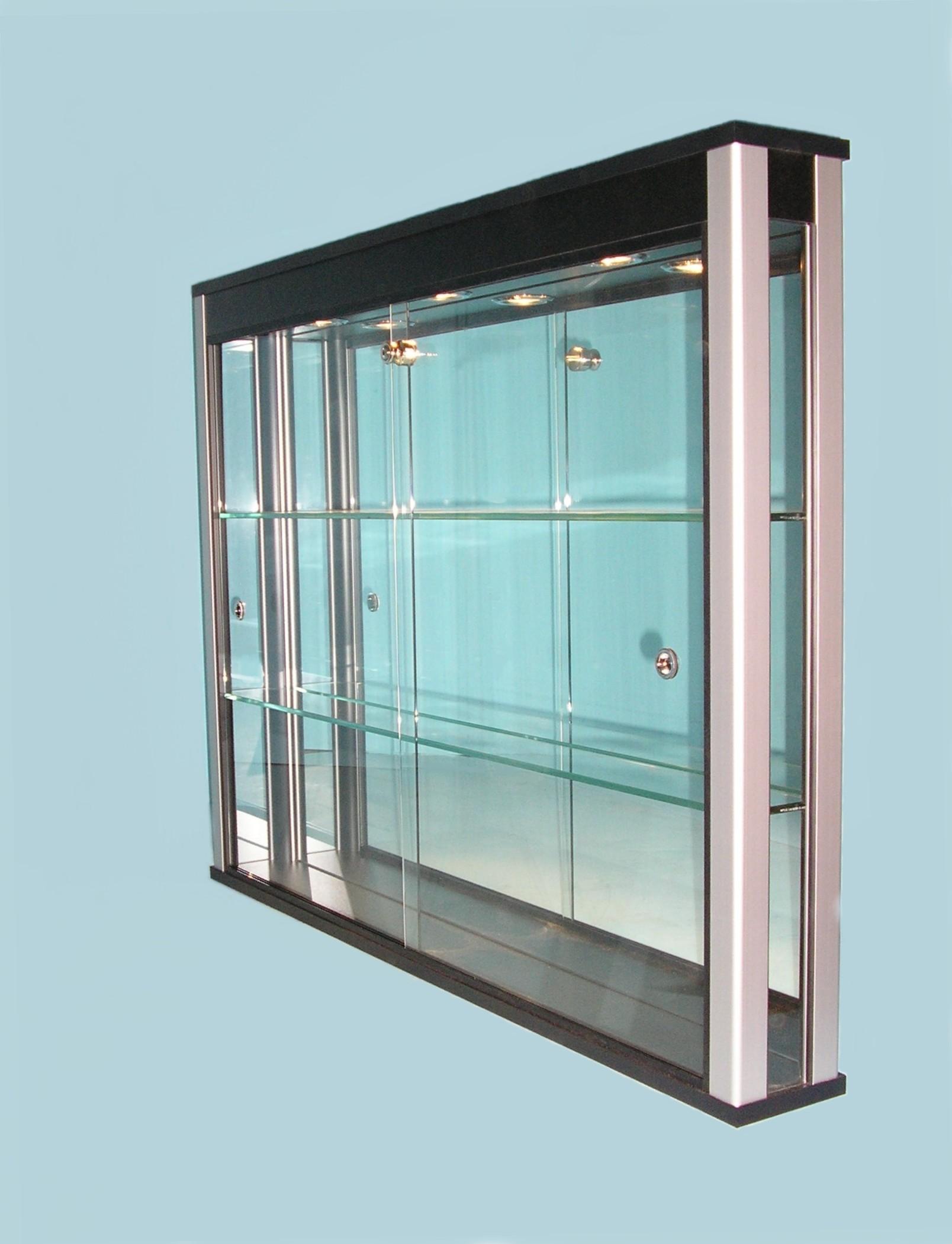 Gallery  Designex Cabinets