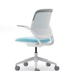 Chair Design Course Recliner Armrest Covers Designfarm Designer Furniture Hay Steelcase And More