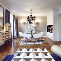 L'Appartment by Rue Monsieur Paris