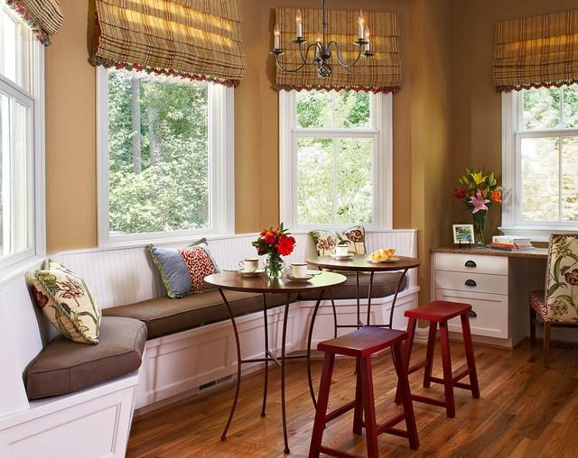 corner sofa outdoor dining set re plump leather coin repas convivial grâce à une banquette d'angle design ...