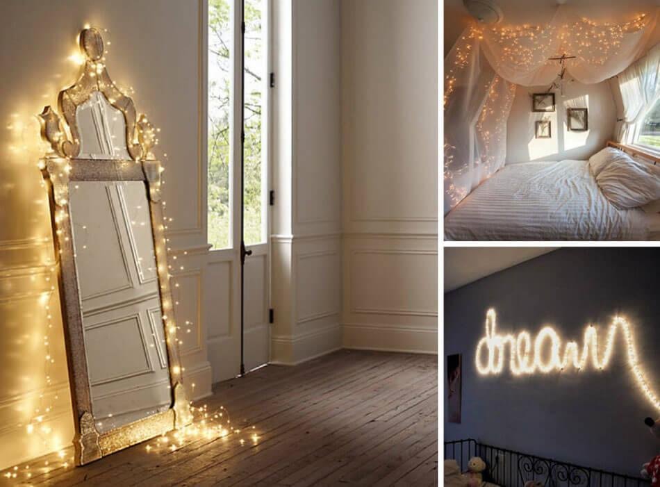 12 Astuces Et Ides Originales Pour Raliser Une Dcoration Maison Pas Chre Design Feria