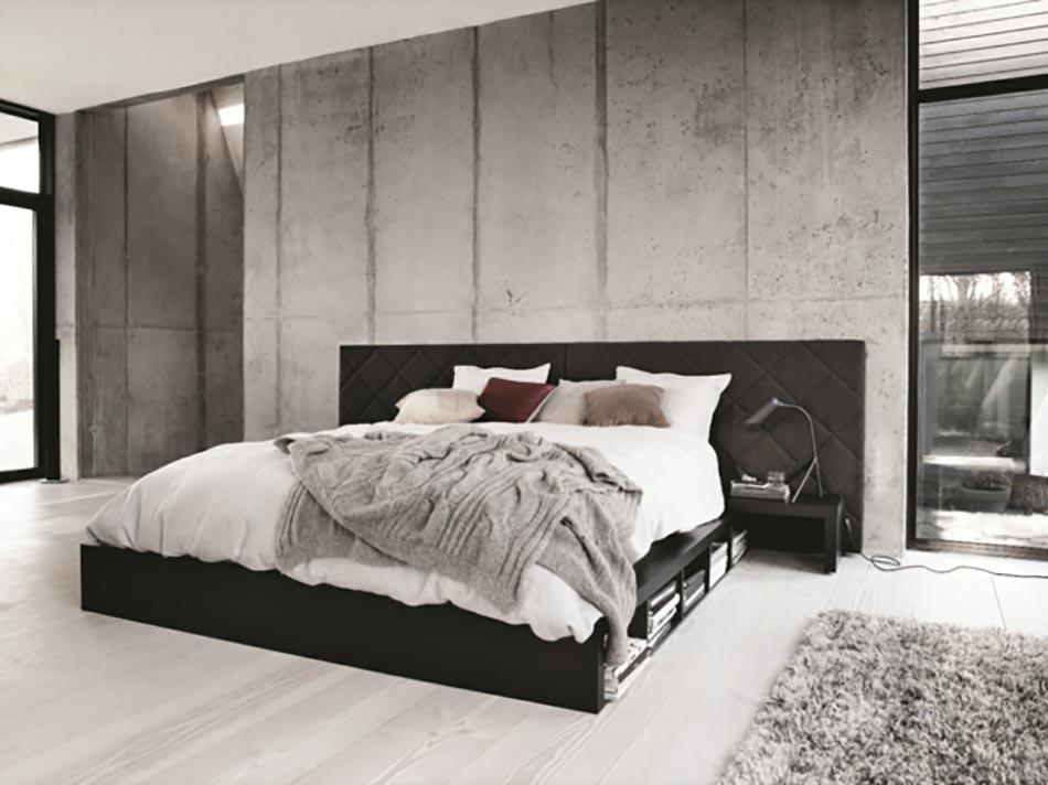 En ttette avec nos ttes de lits