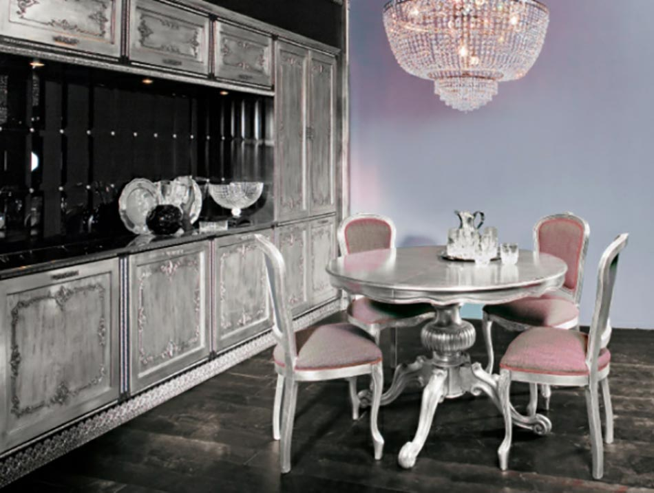 meuble cuisine pour studio