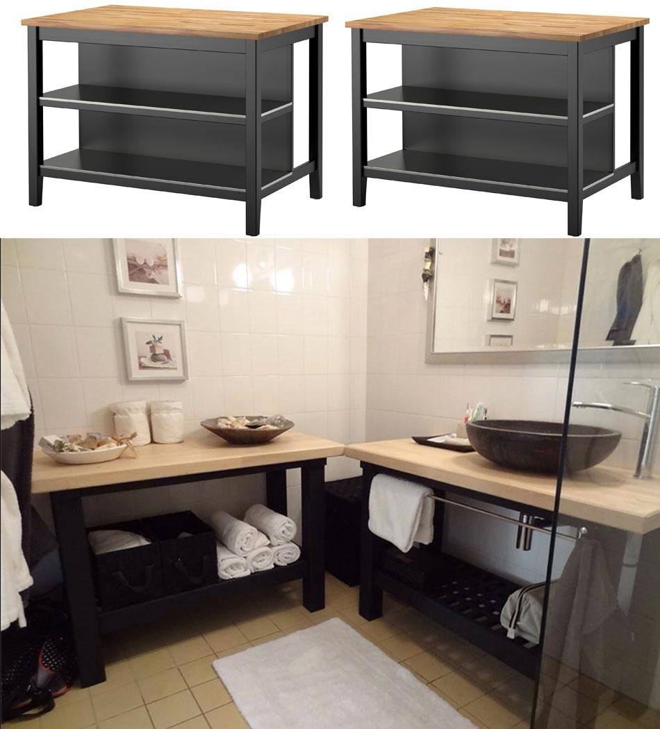 meuble evier ikea cheap meuble bas de cuisine tiroirs ikea with meuble evier ikea affordable. Black Bedroom Furniture Sets. Home Design Ideas