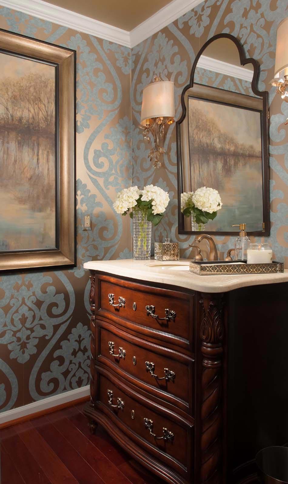ide deco wc original se rapportant ides de dcoration inspirantes pour rendre nos toilettes with ide dco wc originale