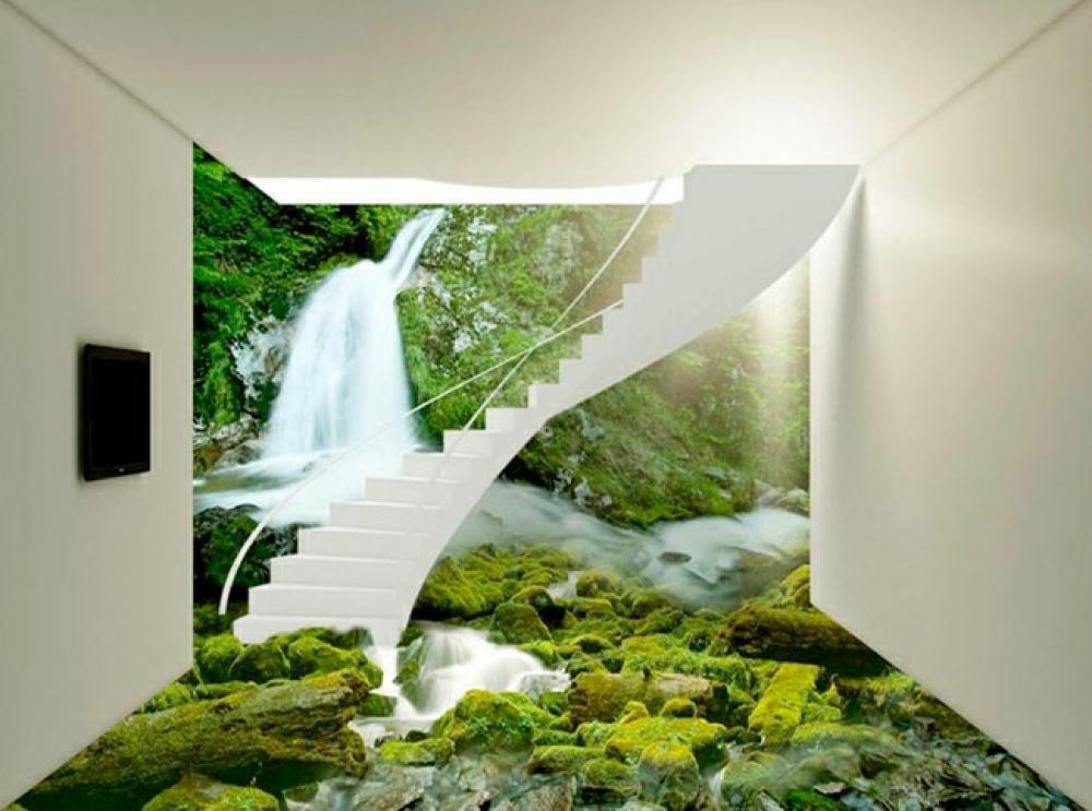 Sols crivelli 39 s blog for 3d architecture yverdon