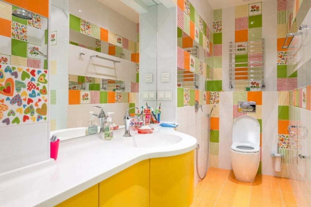 Amenagement D Une Petite Salle De Bain 3 Plans Astucieux Design Feria