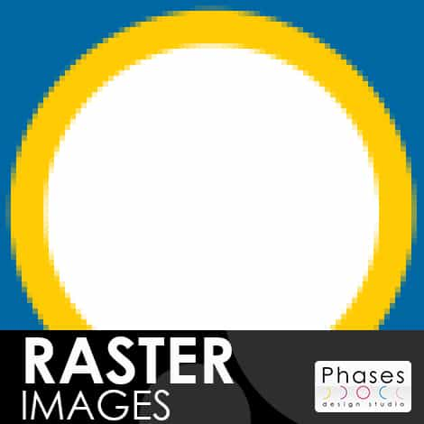 raster-images
