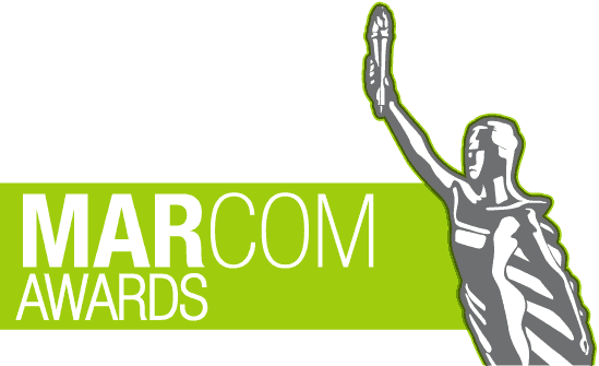 marcom-awards-Logo