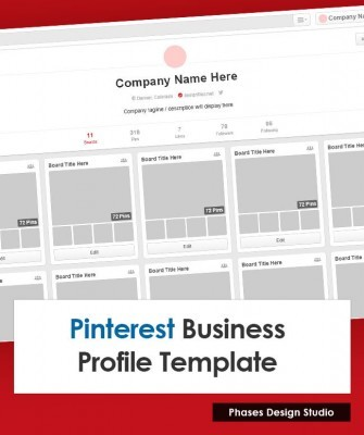 featured_pinterest-template
