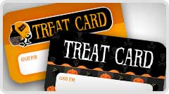 treat-cards