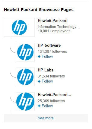 hp-linkedin-showcase