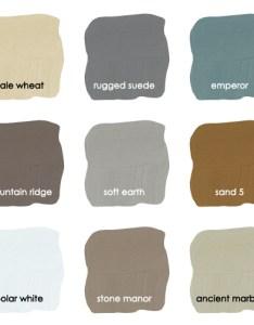 Modern home color palette also paint colors  design finch rh designfinch