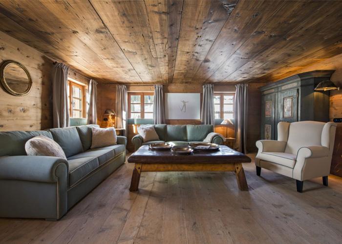 Home  Designflagship