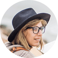 travel-blog-01