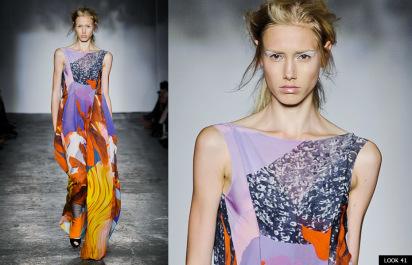 basso and brooke fashion design 4