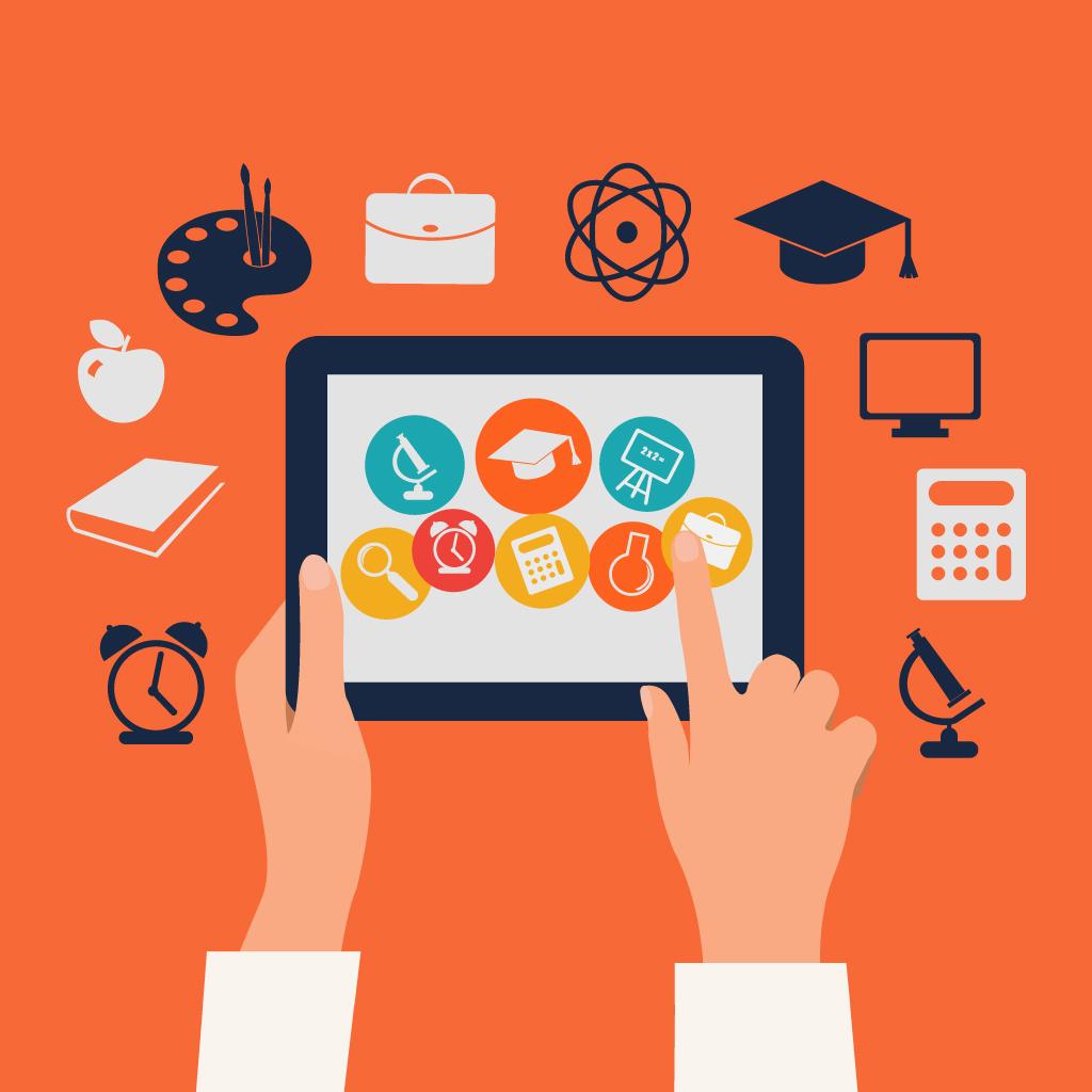 5 Tips to keep your school website fresh