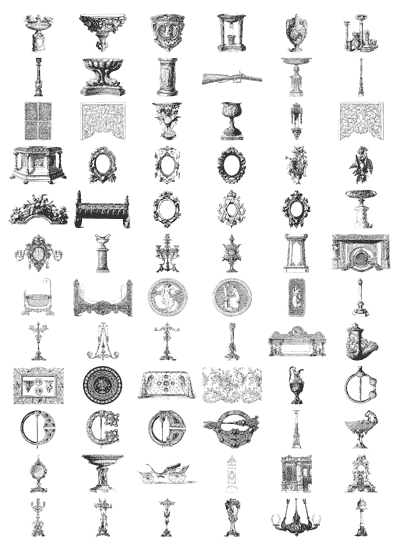 bitmap-antique-thumbs_page_1